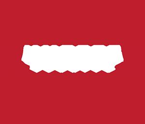 MMORPG Türkiye