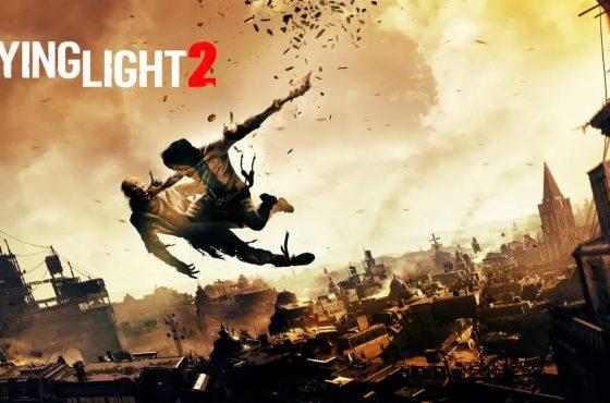 Dying Light 2 – 4K Oynanış Videosu Yayınlandı